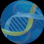 UCI BioCluster Icon v2